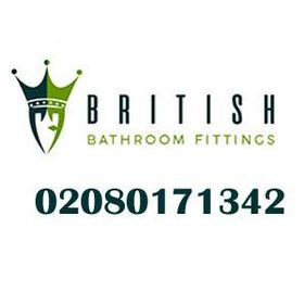 British Bathroom Fittings