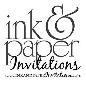 Ink & Paper Designs