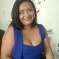 Neivania Rodrigues