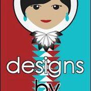 Wyz Designsbylk