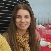 Rosana Porral
