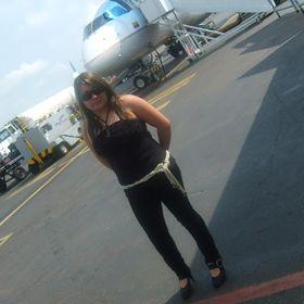 Yenny Andrea Heredia