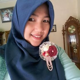 Rina Alkhalifi