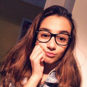 Mina Ghah