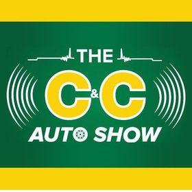 CC Auto Show