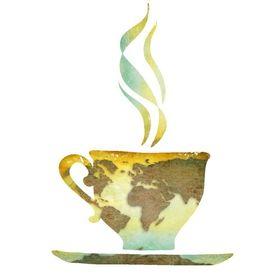 Global Teas