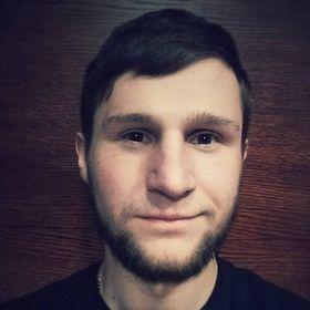 Piotr Krzeczek