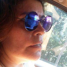 Alba Beatriz Cornelio