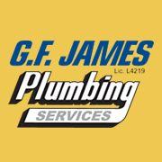 GFJames Plumbing