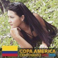 Jennifer Alvarez