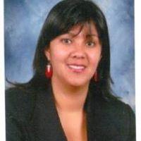 Gaby Mérida Ponce