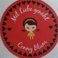 Conny Blum