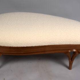Philippe Hetier Bespoke Furniture