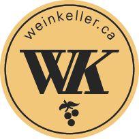 Weinkeller Niagara
