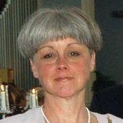 Bonnie Pittman