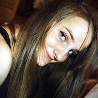 Dorota Leja