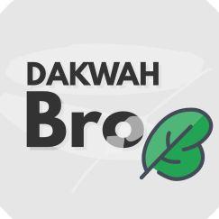 Bro Dakwah