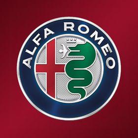 Alfa Romeo Polska
