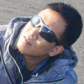 Zaid Ibnu Awwal