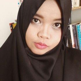 Miss Nhora