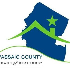 Passaic County Board of Realtors