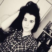 Aleksandra Grand