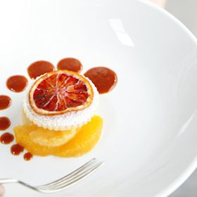 ed dixon food design