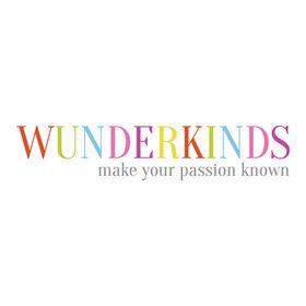 Shop Wunderkinds