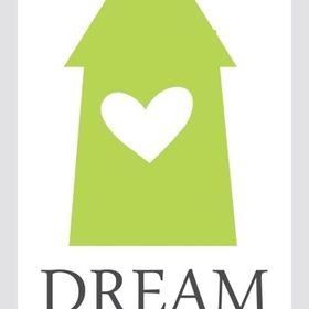 DREAM-HOUSE LALOS-HELLAS