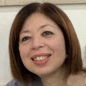 Elena Merlini