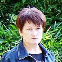 Zuzana Kralova