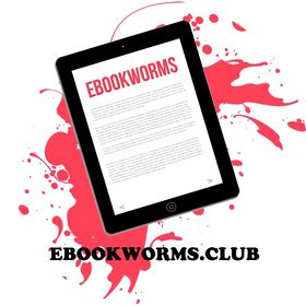 Ebook Worms