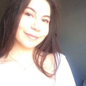 Chrisoula Perdikis