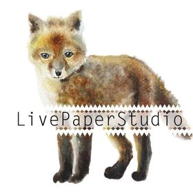 Livepaperstudio