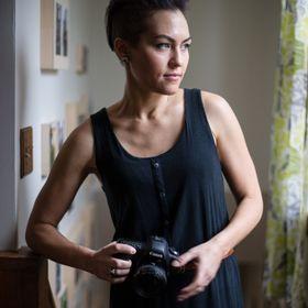 Crystal Ketterhagen