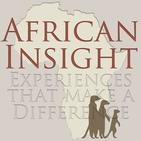 African Insight