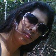 Mara Sandra