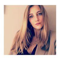Justine Galtier