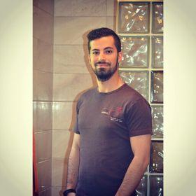 Ghassan Gharbawi