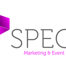 SPECS Marketing & Event Planning