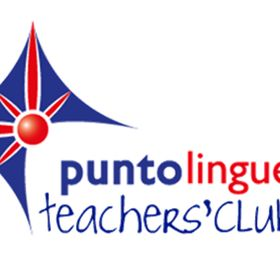 Puntolingue TeachersClub