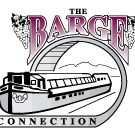 Barge Connection