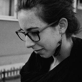 Anna Nóra