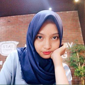 Risqy Amalia Farhan