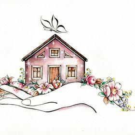 That Organized Home