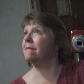 Ellen Artz