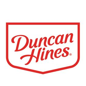 Duncan Hines Canada