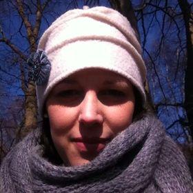 Sabrina Dalsgaard