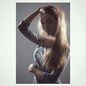 Polina Artemchik