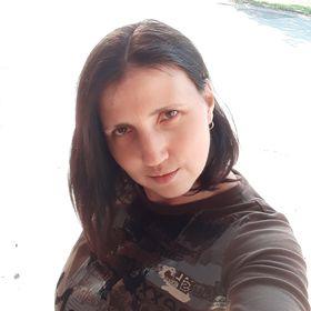 Annamária Toncean